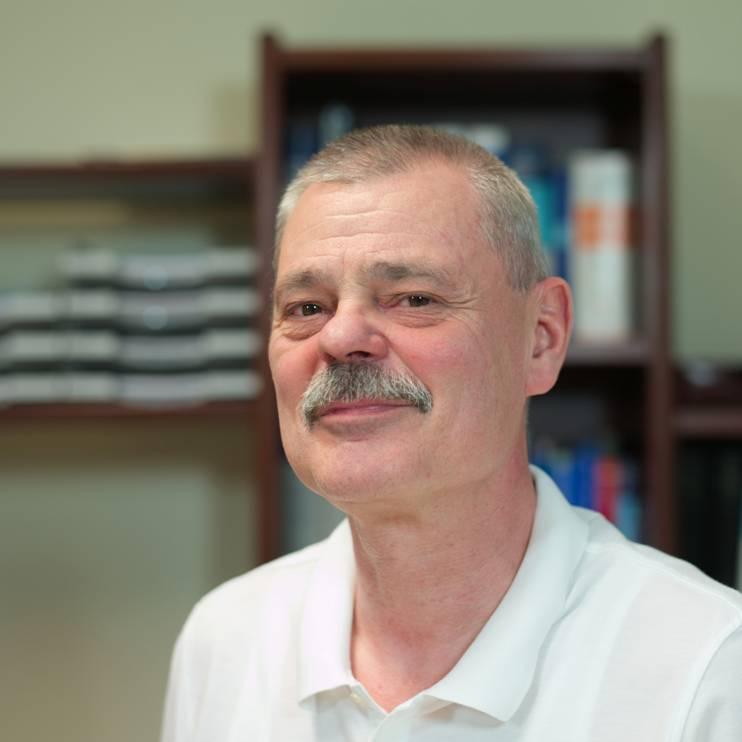 Dr. med. Mathias Mennig